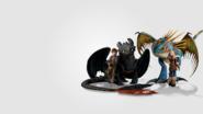 Dragons - FA Bild 3