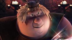 Thor Knochenbrecher