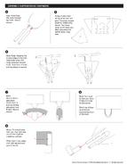 Basteln Papierfigur Hicks Anleitung 2