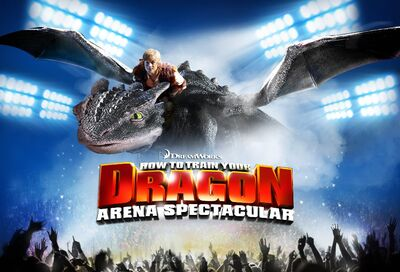 Httyd spectacular 2(6)