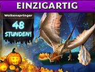 AvB Finsternacht Update