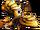 Hornessel/Dragons - Aufstieg von Berk