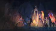 Dragons - FA Bild 4