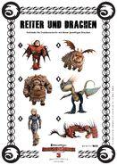 Dragons3 Sammelmappe3 12