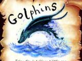 Gelfin