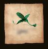 Drachenjäger kommen Glutkessel