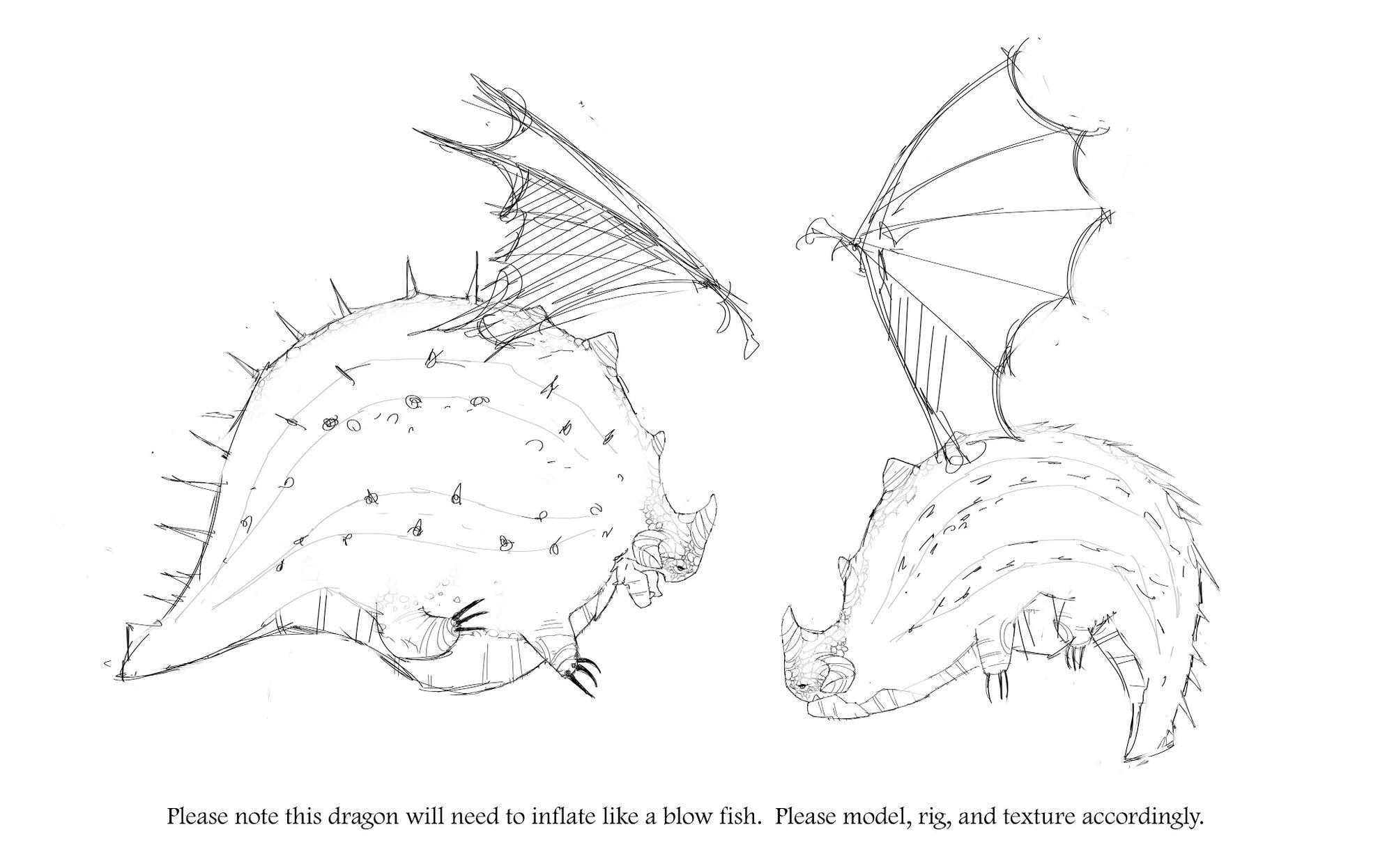 Drachenzähmen Leicht Gemacht Ohnezahn Ausmalbilder : Luxus Ausmalbilder Von Dragon Auf Zu Neuen Ufern Malvorlage