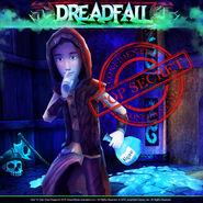 Dreadfall 2018 2