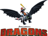Playmobil - Dragons-Sets