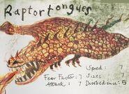 Plattiraptor1
