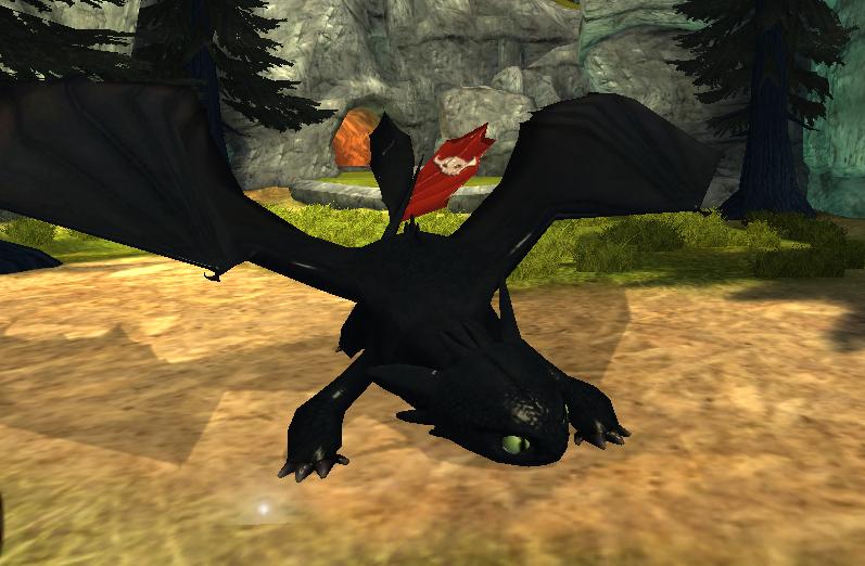 Ohnezahnschool Of Dragons Drachenzähmen Leicht Gemacht Wiki
