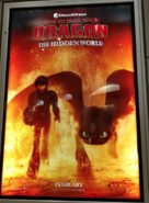 HTTYD3 Poster 5