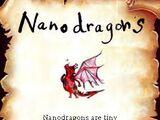 Nanodrache