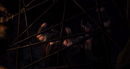 Gefängnis Verbannte 4