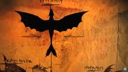 Dragon Manual - Nachtschatten 3