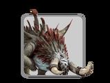 Dragos Großer Überwilder