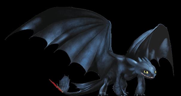 Nachtschatten Drachenzähmen Leicht Gemacht Wiki Fandom Powered