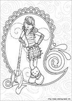 ausmalbilder | drachenzähmen leicht gemacht wiki | fandom poweredwikia