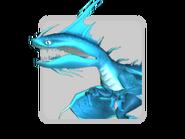 Dreadstrider SoD-icon