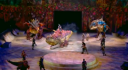Httyd live