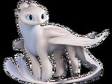 Tagschatten (Charakter)/Dragons - Aufstieg von Berk