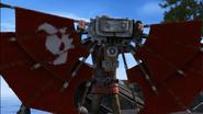 Drachenflieger 1 2