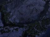 Drachenjäger-Insel