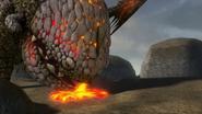 Eruptodon 86
