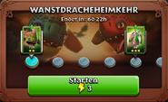 TU Quests - Wanstdracheheimkehr 1