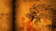 DgaZ 9 - Buch der Drachen