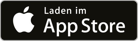 AppStoreButton