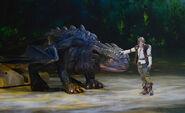 Toothless+Riley+Miner+DreamWorks+How+Train+t3VlZ4dIXVll