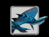 Schrecken der Meere