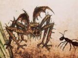 Stachelschreck (Buchuniversum)