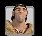 Eret, Sohn von Eret