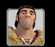Eret-icon