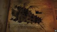 Dragon Manual - Gronckel 1