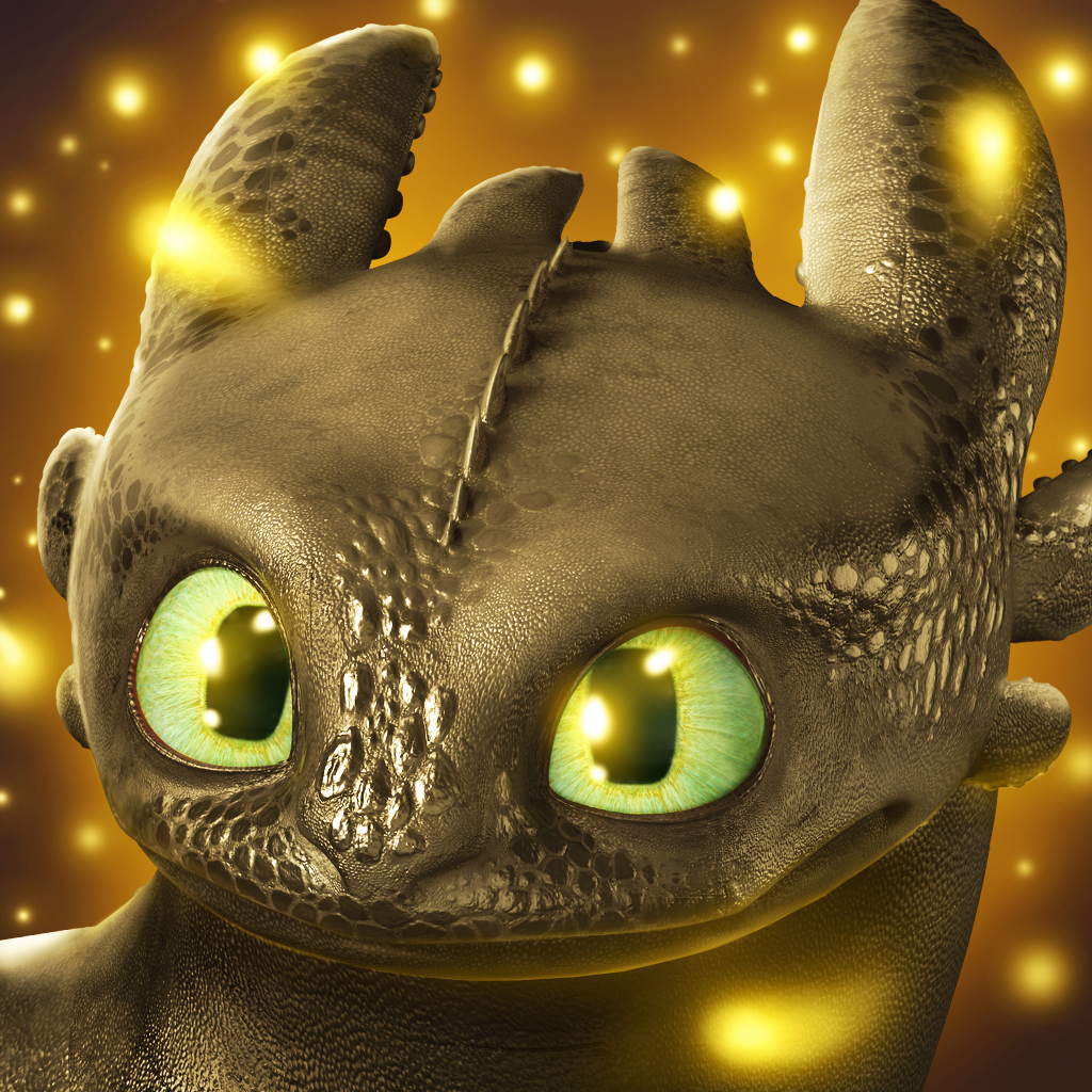 dragonsaufstieg von berk  drachenzähmen leicht gemacht