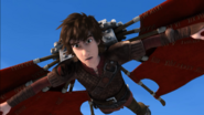 Drachenflieger 1
