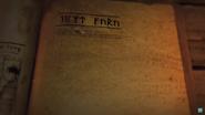 Dragon Manual - Nachtschatten 1