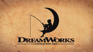 Dragons-Die Reiter von Berk Nachspann 09