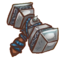 DoNR Ausrüstung Eisenbrecher