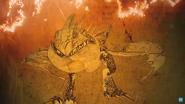 Dragon Manual - Nadder 6