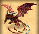 Sternader/Dragons-Aufstieg von Berk