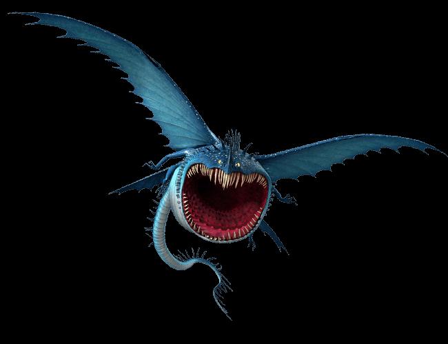 Thornado Drachenzähmen Leicht Gemacht Wiki Fandom Powered By Wikia