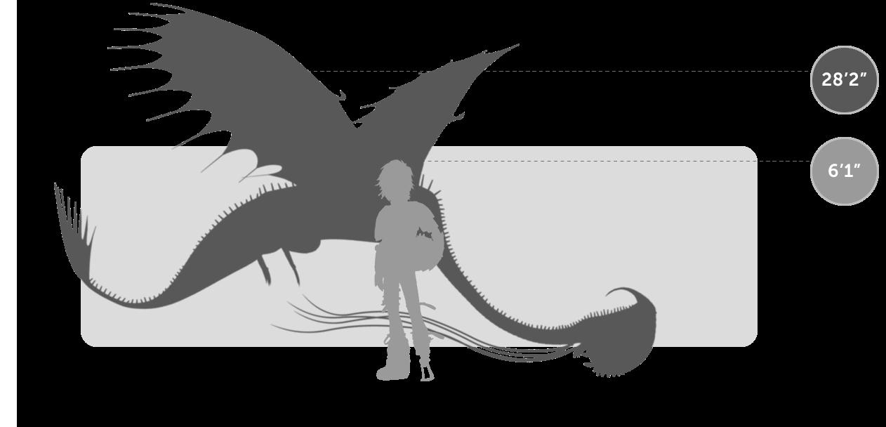 Ausmalbilder Dragons Taifumerang Besten Malvorlagen