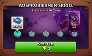 TU Quests - Ausprobieren Skrill 1