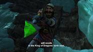 Johann König der Drachen König der Drachen Teil 2 3