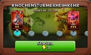 TU Quests - Knochenstürmerheimkehr 1