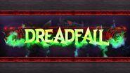 Dreadfall SoD Gplus banner